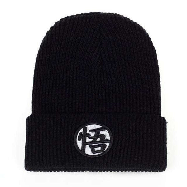 Dragon Ball Z Beanies