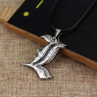 Death Note Anime L Collar