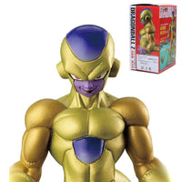 شکل اکشن Freeza Freeza Golden Dragon