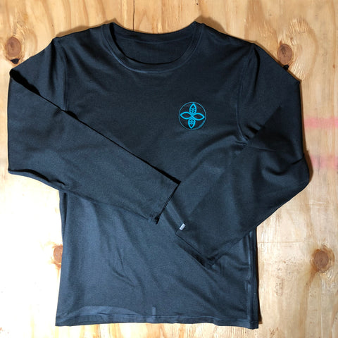Antix UV Long Sleeve Shirt