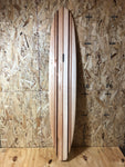 Wooden Surfboards (B15)