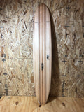 Finless Wooden Surfboards (B1)