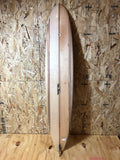 Wooden Surfboards (B7)