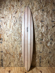 Wooden Surfboards (B9)