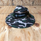 Boon Bucket Hat