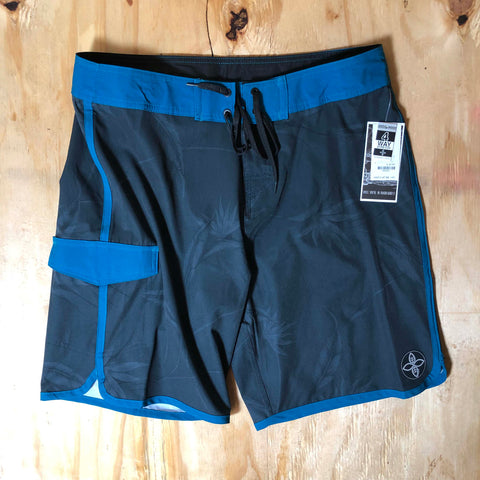 Compound Boardshort