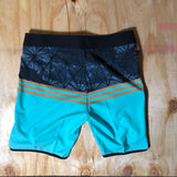 Launch Performance Boardshort
