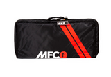MFC Hydros 2XFW Combo Kit