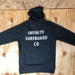 Surfboard Co. Sweatshirt