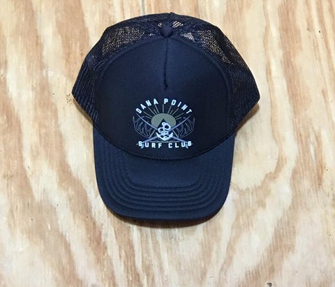 Dana Point Surf Club Hat