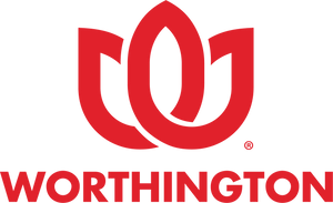 EatWorthington.com