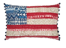 Load image into Gallery viewer, Americana Pillow Primitives By Kathy