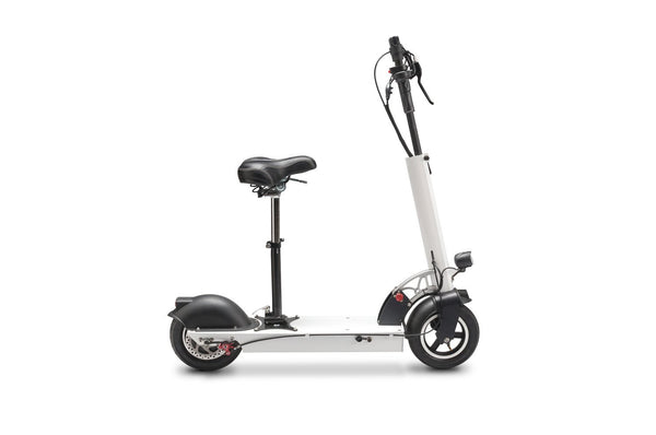 Electric Scooter+ Folding Mobility PET
