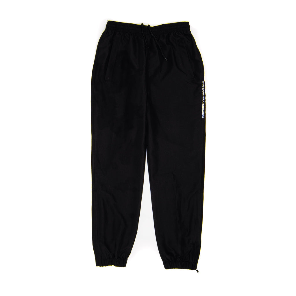 Track Pants - Doyenne Skateboards