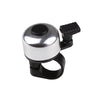 1 Pc Cycling Metal Bell
