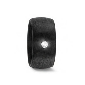 13mm Carbon Diamond