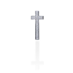 Grace Cross Pendant