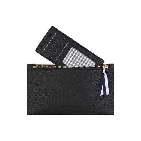 ELMS AND KING-New York Wallet-mott-and-mulberry-shop-online-brisbane