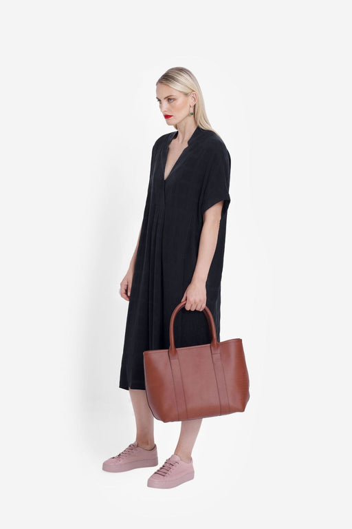 ELK-Storbo Basket Bag-mott-and-mulberry-shop-online-brisbane