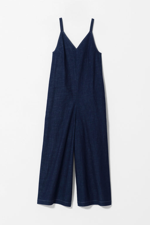 ELK-Lora Jumpsuit-mott-and-mulberry-shop-online-brisbane