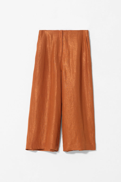 ELK-Garmo Pant Copper-mott-and-mulberry-shop-online-brisbane