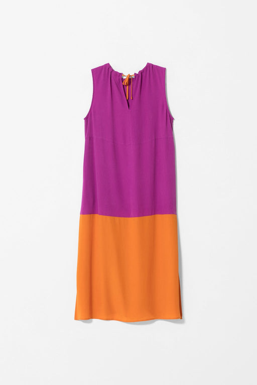 ELK-Molger Dress-mott-and-mulberry-shop-online-brisbane