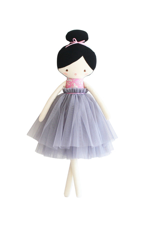 Alimrose-Amelia Doll 52cm Mist-mott-and-mulberry-shop-online-brisbane
