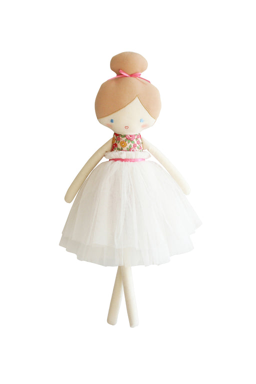 Alimrose-Amelia Doll 52cm Cherry Nest-mott-and-mulberry-shop-online-brisbane