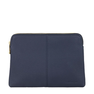 ELMS AND KING-Double Bowery Wallet-mott-and-mulberry-shop-online-brisbane