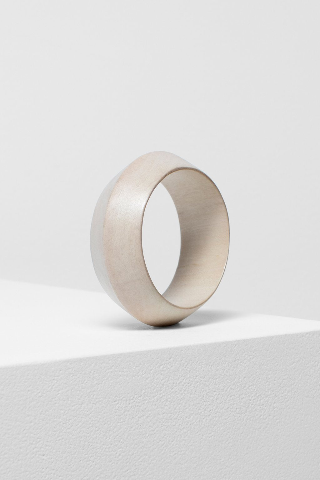 ELK-Lanna Mid Bangle-mott-and-mulberry-shop-online-brisbane