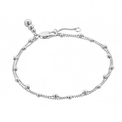 Liberte-Molly Bracelet-mott-and-mulberry-shop-online-brisbane