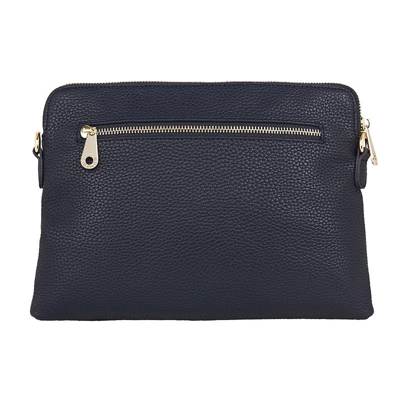 ELMS AND KING-Bowery Clutch Bag-Mott and Mulberry