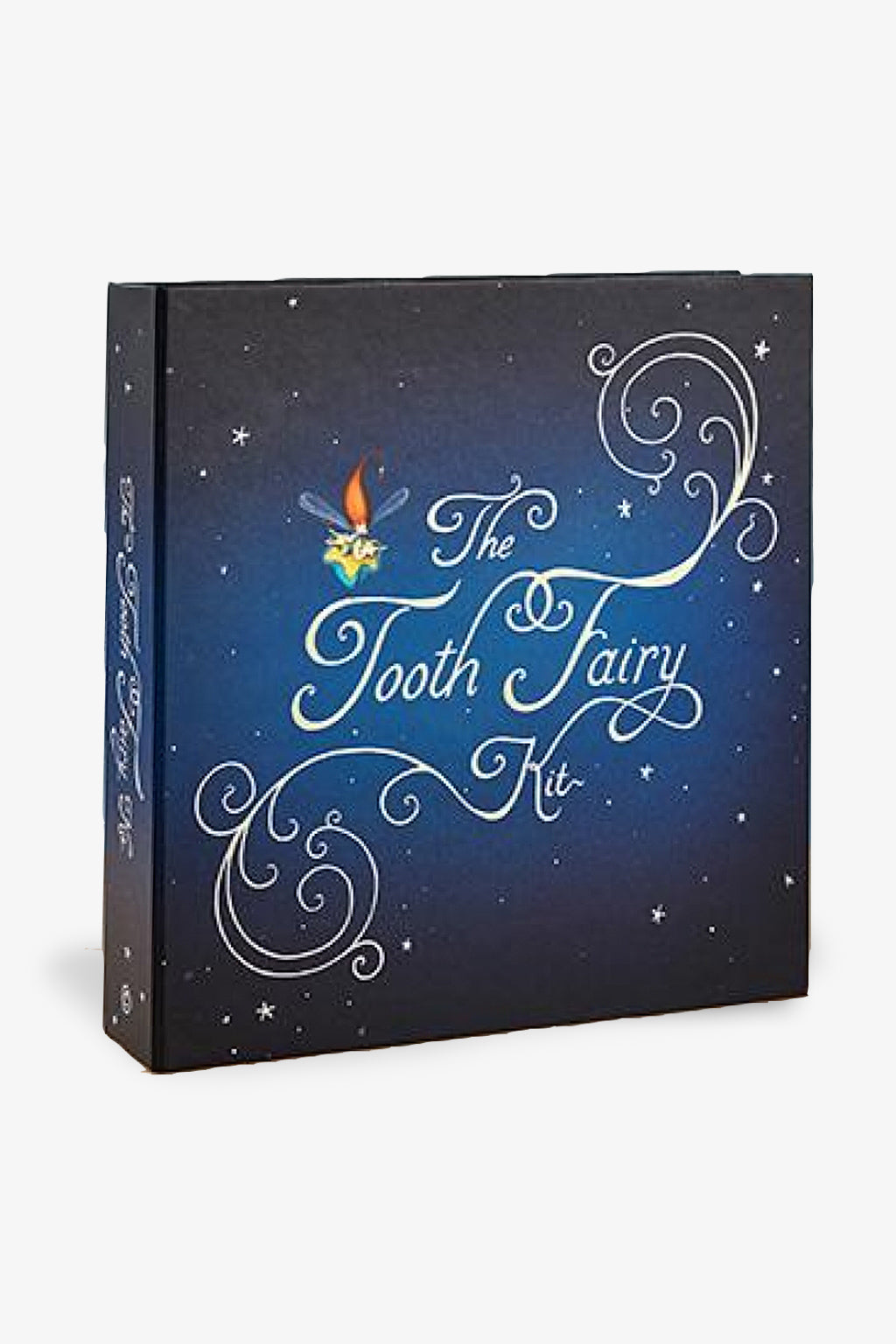 COMPENDIUM-The Tooth Fairy Kit-Mott and Mulberry