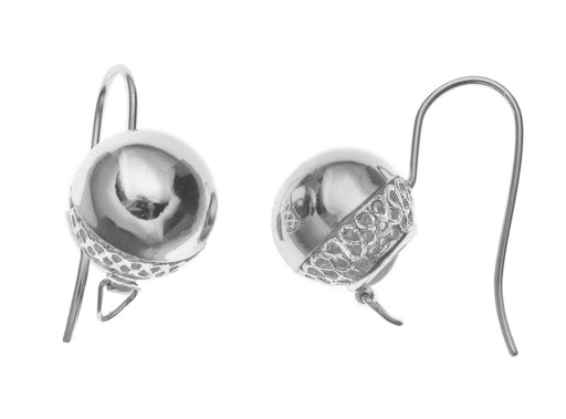 Liberte-Chelsea Earring-mott-and-mulberry-shop-online-brisbane