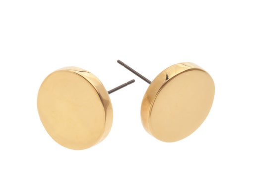 Liberte-Ella Earring-mott-and-mulberry-shop-online-brisbane