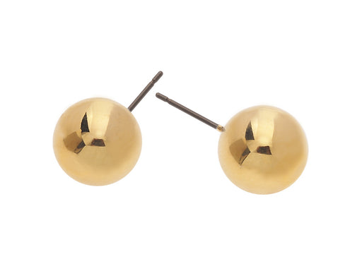 Liberte-Tommy Stud Earring-mott-and-mulberry-shop-online-brisbane