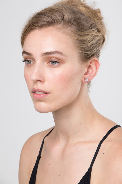Liberte-Ballet Stud Earring-mott-and-mulberry-shop-online-brisbane