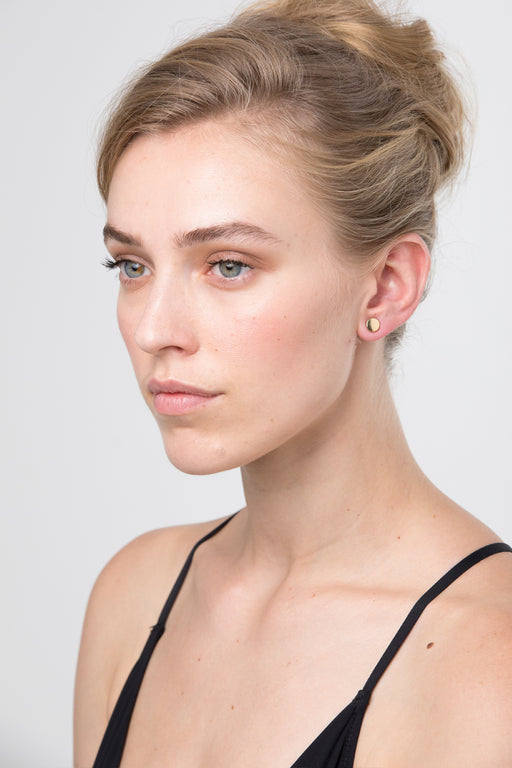 Liberte-Alexi Earring-mott-and-mulberry-shop-online-brisbane
