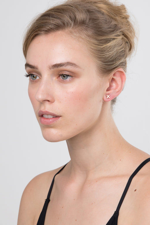 Liberte-Charli Stud Earring-mott-and-mulberry-shop-online-brisbane