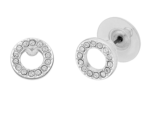Liberte-Mae Earring-mott-and-mulberry-shop-online-brisbane
