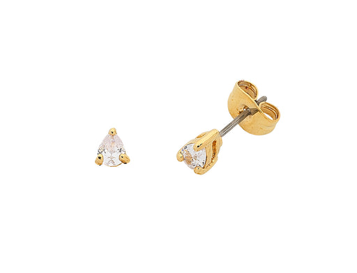 Liberte-Petite Dancer Earring-mott-and-mulberry-shop-online-brisbane