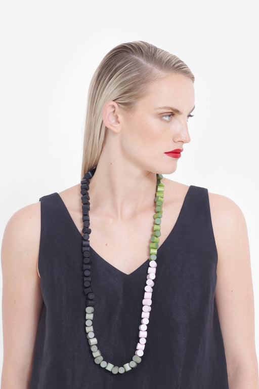 ELK-EDA Long Necklace-mott-and-mulberry-shop-online-brisbane