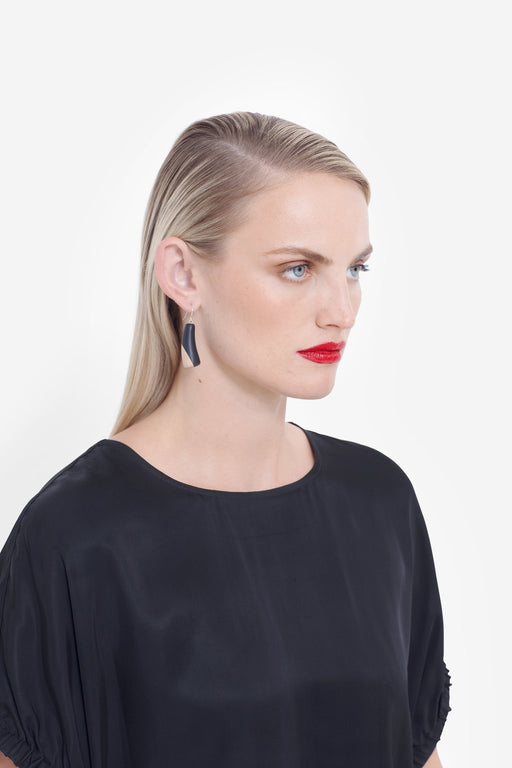 ELK-Ekby Drop Eararing-mott-and-mulberry-shop-online-brisbane