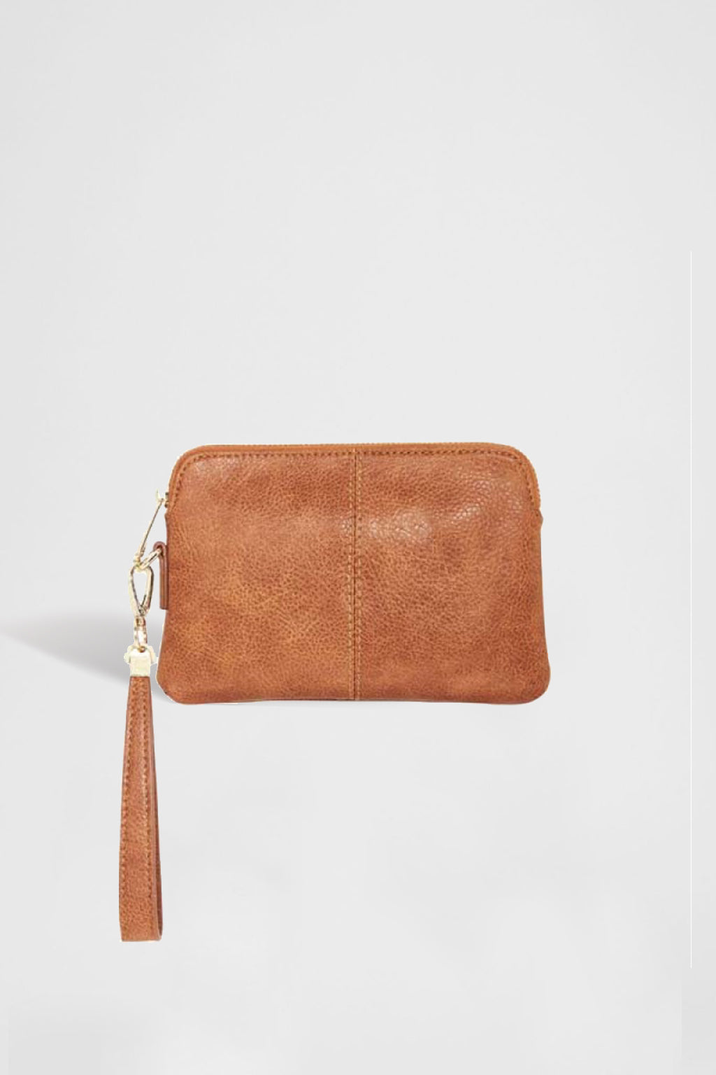 ELMS AND KING-Bowery Coin Purse and Wristlet-Mott and Mulberry