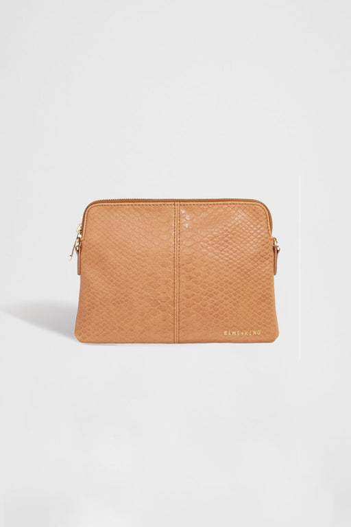 ELMS AND KING-Bowery Wallet-Mott and Mulberry