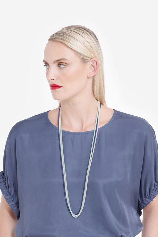 ELK-Friel Long Necklace-mott-and-mulberry-shop-online-brisbane