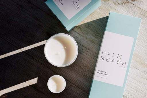 Palm Beach-PALM BEACH Seasalt Standard Candle-mott-and-mulberry-shop-online-brisbane