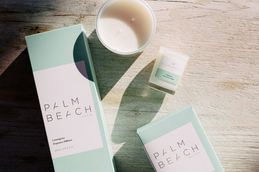 Palm Beach-PALM BEACH Fragrance Diffuser Seasalt 50ml-mott-and-mulberry-shop-online-brisbane