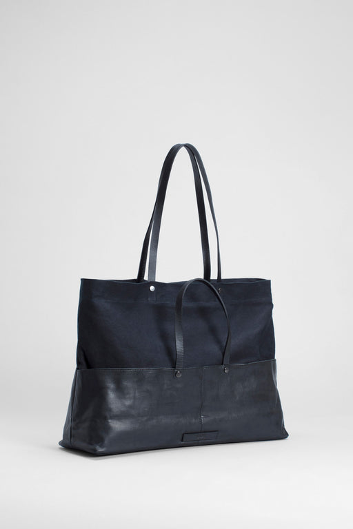 ELK-Akkan Holdall Bag-mott-and-mulberry-shop-online-brisbane