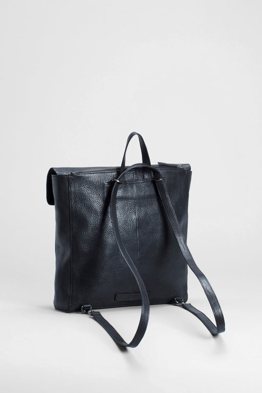 ELK-Bellvik Backpack-mott-and-mulberry-shop-online-brisbane